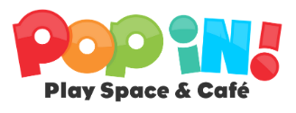 Pop In Play Cafe